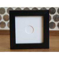 Single 1p Coin (Penny) Frame